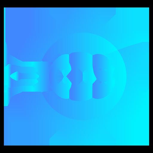 cds logo 512 x 512