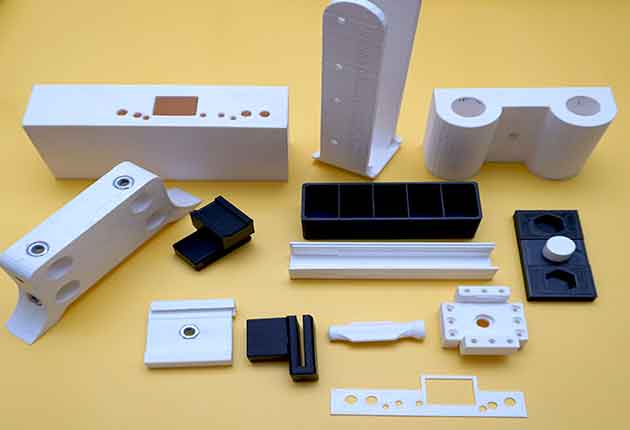 3D printers in Kolkata for all your prototype needs